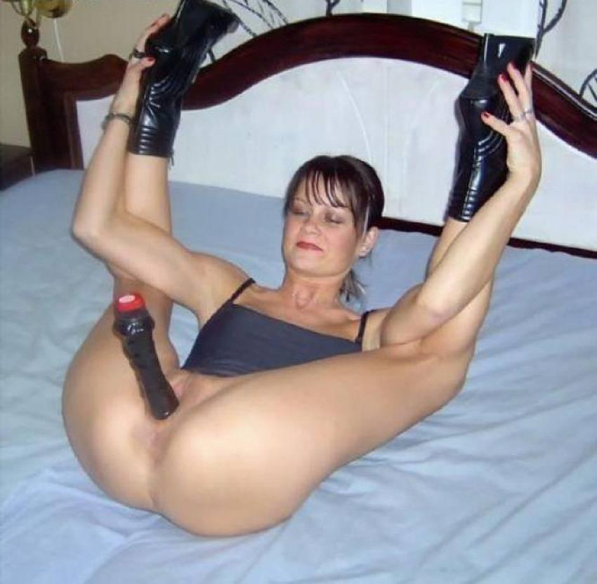 Orgasm Toy